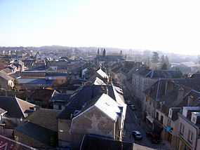 View over La Souterraine.jpg