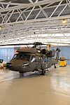 Views of UH-60 Black Hawk with SHAPE Helicopter Flight Detachment 150205-A-RX599-031.jpg