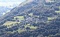 Viger (Hautes-Pyrénées) 1.jpg