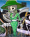 Vigo - graffiti & murals 06.JPG