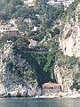 Villa Cap-d'Ail overview.jpg