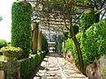 Villa Cimbrone Ravello 9.JPG