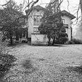 Villa Dordwijk - overzicht achtergevel - Dordrecht - 20065009 - RCE.jpg