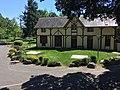 Villa ENIT 2.jpg