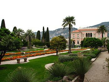Villa Ephrussi de Rothschild (171).JPG