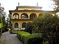 Villa La Collina (2012)-01 B.jpg