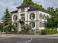 Villa Louisa in Kreuzlingen.jpg