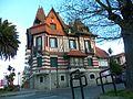 Villa Normandy2.JPG