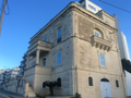 Villa Preziosi 1.png