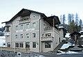 Villa Rifesser Stufan Urtijëi.jpg