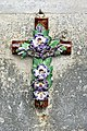 Villars 16 Croix céramique 2013.jpg