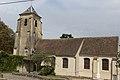 Villemoisson-sur-Orge - IMG 6309.jpg