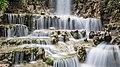 Villetta Di Negro la cascata - particolare FR.jpg