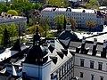 Vilnius 2013-05 (12664370775).jpg