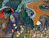 Vincent Willem van Gogh 098.jpg