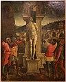 Vincenzo foppa, martirio di san sebastiano, 1490-1500 ca.JPG