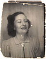 Vintage photobooth woman.jpg