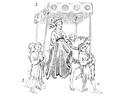 Viollet-le-Duc - Dictionnaire raisonné du mobilier français de l'époque carlovingienne à la Renaissance (1873-1874), tome 1-113.png