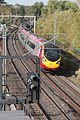 Virgin Pendalino tilting south of Weedon.jpg