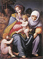Virgin and Child with Saint Elizabeth and John the Baptist.jpg