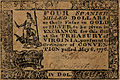 Virginia 4-Dollars 1776 obv.jpg