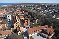 Visby - KMB - 16001000006938.jpg