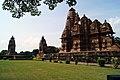 Vishvanath temple Sirsendu.jpg