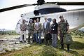 Visit of DMS Paul Buades in Kimua urugayan TOB (7093594001).jpg
