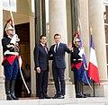 Visita de Trabajo a Francia (35632556361).jpg