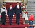 Visita oficial México Países Bajos (2).jpg