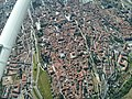 Vista aérea de Ávila - 3.jpg