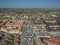 Vista aérea de Villanueva del Pardillo.jpg