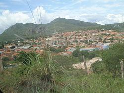 Vista da cidade de Jacaraci.JPG