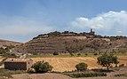 Vista de Alcalá de Moncayo, España, 2012-08-27, DD 02.JPG