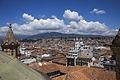 Vista de Cuenca desde la catedral.jpg