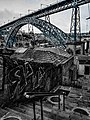 Vista del Ponte D. Luís I. Ph Ivan Stesso.jpg