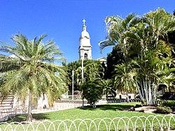Vista del Templo.jpg