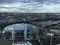 Vista desde el London Eye.jpg