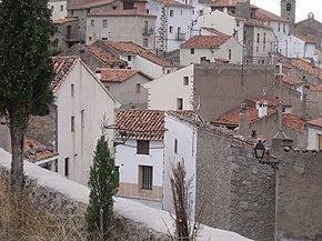diario las provincias valencia cf
