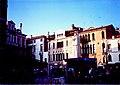 Visting Venice September 1993 11.jpg