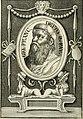 Vite de' più eccellenti pittori, scultori e architetti (1791) (14598189030).jpg