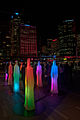 Vivid Sydney (5810667241).jpg