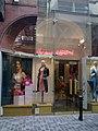 Vivienne Westwood, Liverpool.jpg