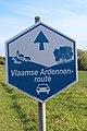 Vlaamse Ardennenroute 02.jpg