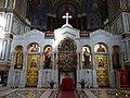 Vladimir Cathedral 2.jpg