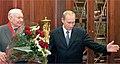 Vladimir Putin 22 November 2000-7.jpg