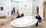 Vladimir Putin and Gianni Infantino (2016-04-21) 04.jpg
