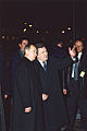 Vladimir Putin in Poland 16-17 January 2002-20.jpg