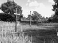Vlakte van Waalsdorp (Waalsdorpervlakte) 2016-08-10 img. 261 GRAYSCALE.png