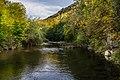 Vlasina reka2.jpg